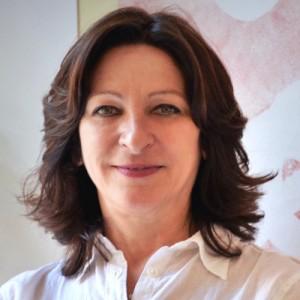Rosa Brotzu