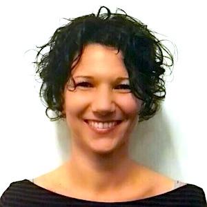 Cristina Aniello