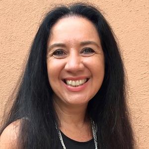 Cristina Babetto