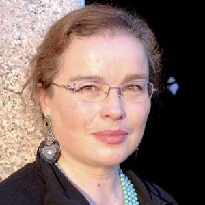 Giulia Boschi