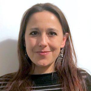 Arianna Valeria Raffaldi