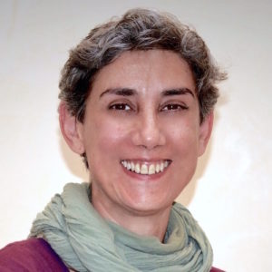 Ivana Ghiraldi