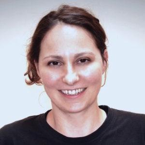 Valeria Sansone