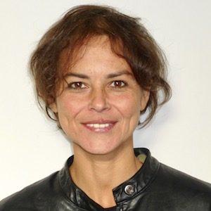 Vincenza Drago